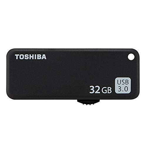 東芝 USB3.0 Super Speedインターフェースに対応 USBフラッシュメモリ 32GB 並行輸入品