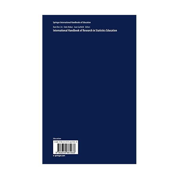 International Handbook ...の紹介画像2