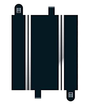スケーレックス1/32スロットカーコース用 ストレート175 C8207