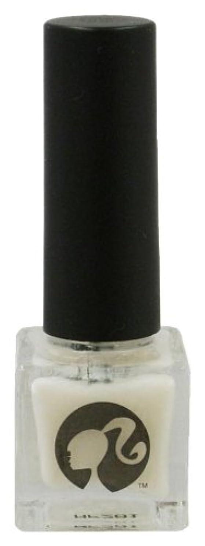 セブンバルク斧バービー センテッドP 104