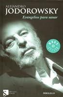 El pequeno mecanismo de los acontecimientos / The small events mechanism: Antologia poetica (1990-2010) / Poetic Anthology