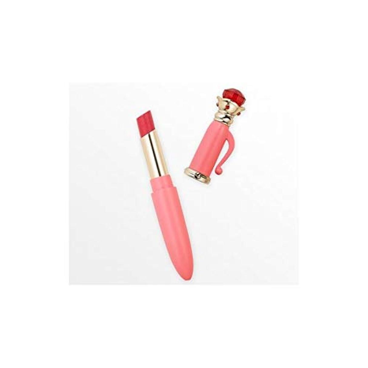 ピンクモーテル弁護士美少女戦士セーラームーン ミラクルロマンス メイクアップモイスチャールージュ