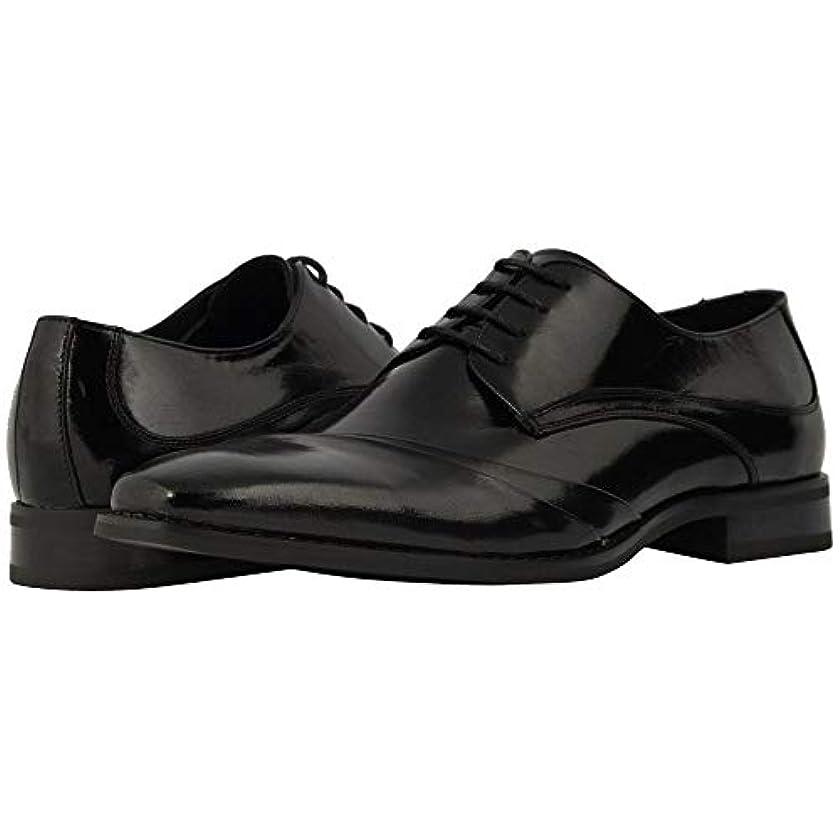 お母さん溶かす五月(ステイシー アダムス) Stacy Adams メンズ シューズ?靴 革靴?ビジネスシューズ Talmadge [並行輸入品]