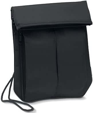 [レクソン] LEXON Shopping ハンディバッグ ln710-B 7910177