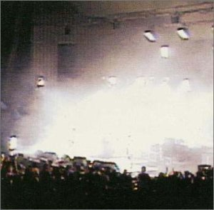 野音 Live on '94 6.18/19