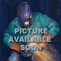 Victor 0253–0026シャフト、Leadscrew