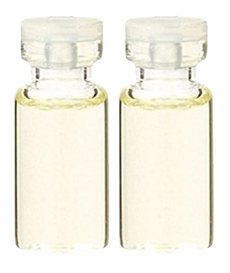 不可能な涙赤字HerbalLife ラベンダー 10ml (2個)