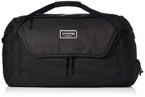 [ダカイン] ダッフルバッグ 70L 大容量 (バイクバッグシリーズ) [ AJ237-602 / DS BIKE DUFL70L ] 自転車 バッグ