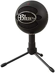 Blue Microphones Snowball iCE USB コンデンサー マイク