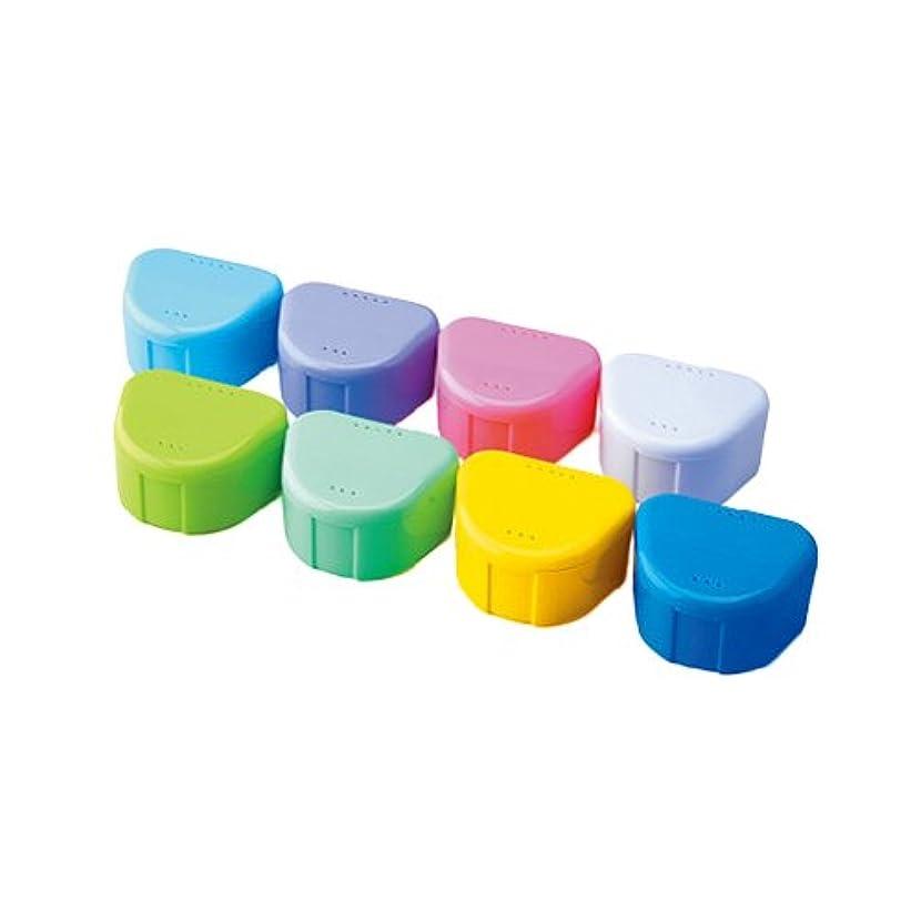テクスチャー香水アイスクリームプレミアムプラス マウスガードボックス 1個