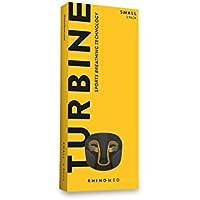 TURBINE(タービン) NEW TURBINE