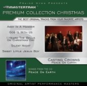 Peace on Earth (Mastertrax Premium Collection)