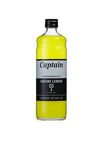 キャプテン (11)