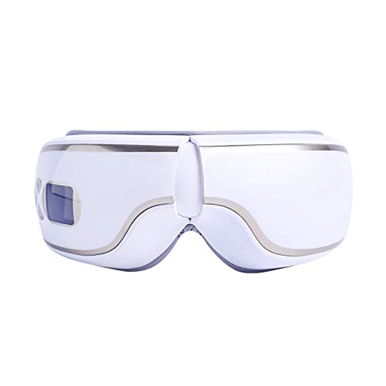 おんどり承認するバースアイマッサージャーアイマッサージャーアイケア器具は、ダークサークルアイマスクに疲れ目を和らげます