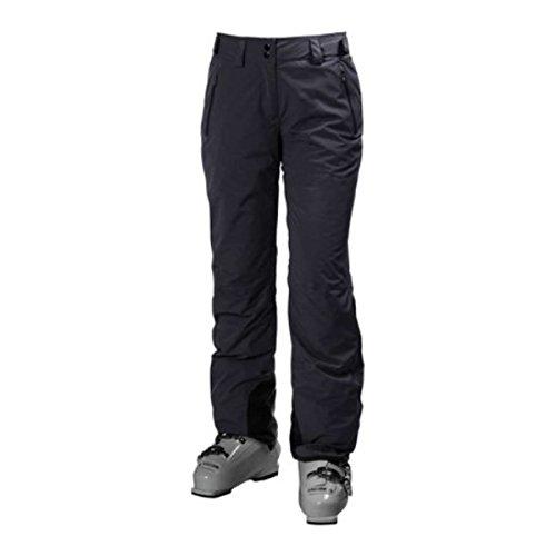 (ヘリーハンセン) Helly Hansen レディース スキー・スノーボード ボトムス・パンツ Legendary Pant [並行輸入品]