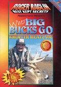 Where Big Bucks Go [DVD] [Import]