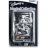 マジカルコレクション 蒸気船ウィリー/ミニーマウス