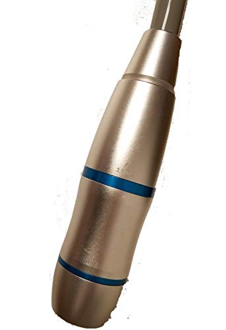 鍔落胆したのヒープHIFU V-mate ハンドピース 3㎜ コラーゲン活性用