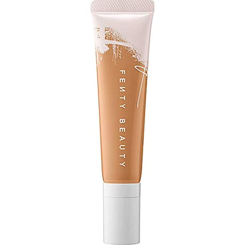 投げる円周釈義FENTY BEAUTY BY RIHANNA Pro Filt'r Hydrating Longwear Foundation (300)