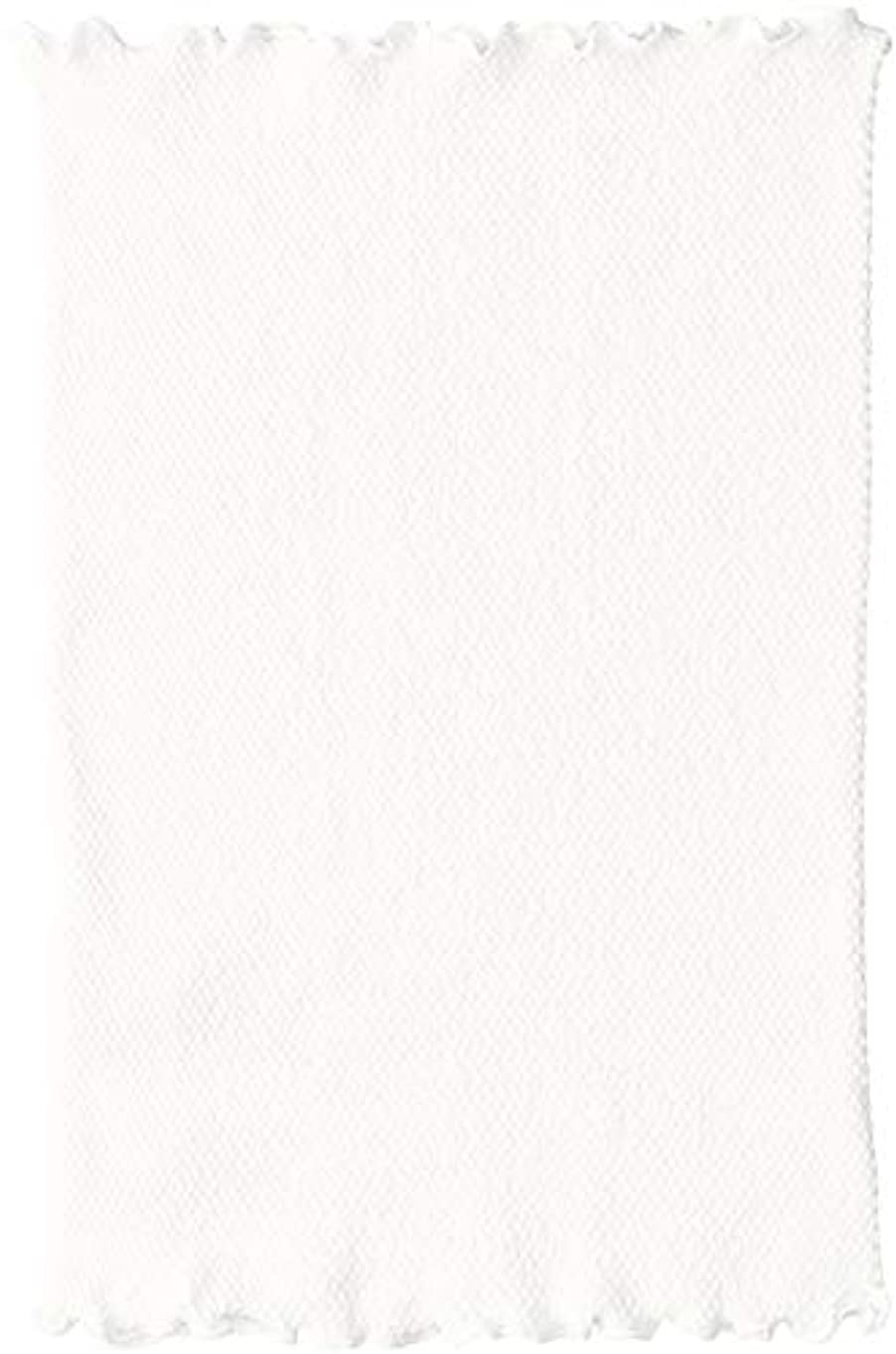 溢れんばかりのうねる持参[アツギ] 腹巻 はらまき 着る温活 綿混 シャーリング 35cm丈 日本製 ボディウォーマー 7002AS レディース