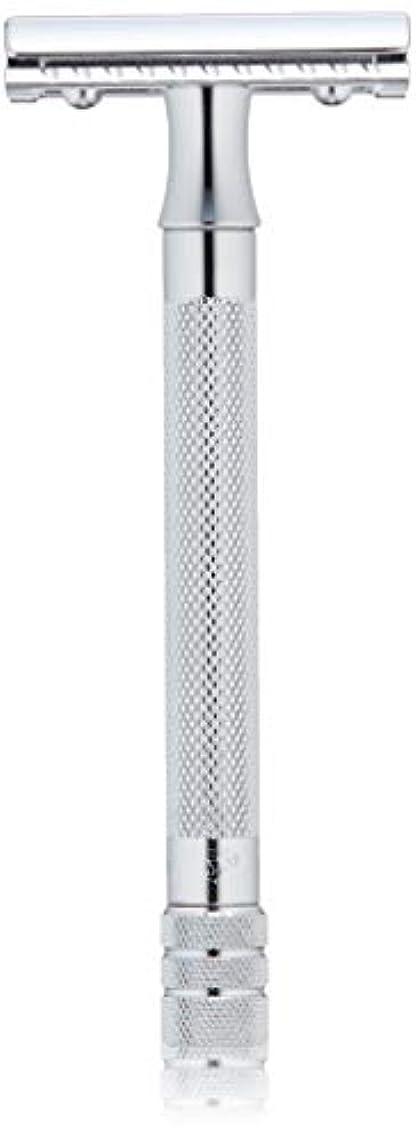長さカナダ以上Merkur Rasierhobel 23C by Merkur