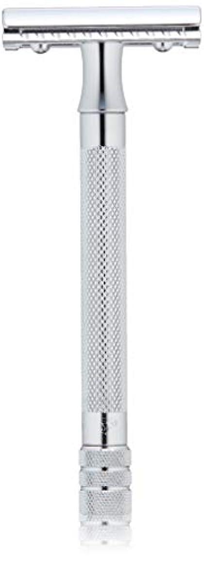 名誉怒る選出するMerkur Rasierhobel 23C by Merkur
