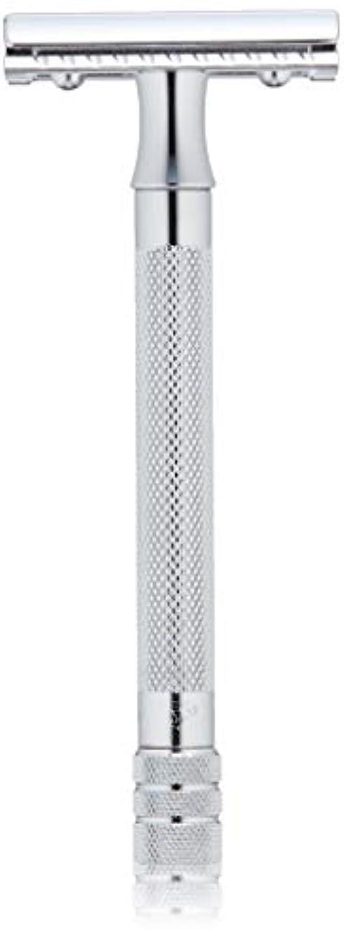 赤道変わる母音Merkur Rasierhobel 23C by Merkur