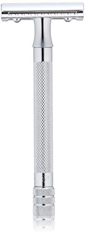 剥離勇気経度Merkur Rasierhobel 23C by Merkur