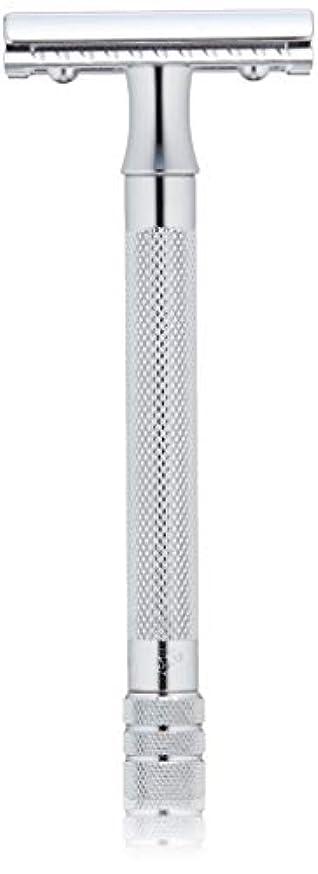 大使設計図価格Merkur Rasierhobel 23C by Merkur