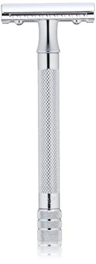 ずっと明日ヒューズMerkur Rasierhobel 23C by Merkur