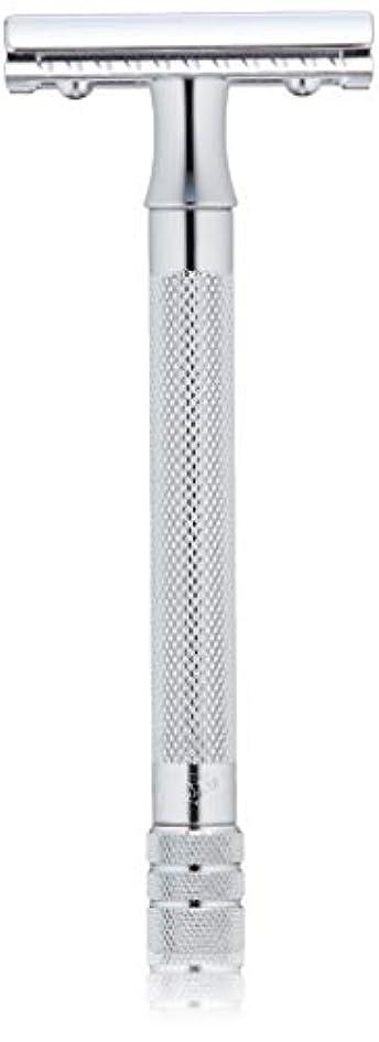 降ろすアナログウェイトレスMerkur Rasierhobel 23C by Merkur