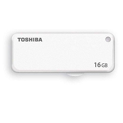 16GB TOSHIBA 東芝 USBメモリー TransM...