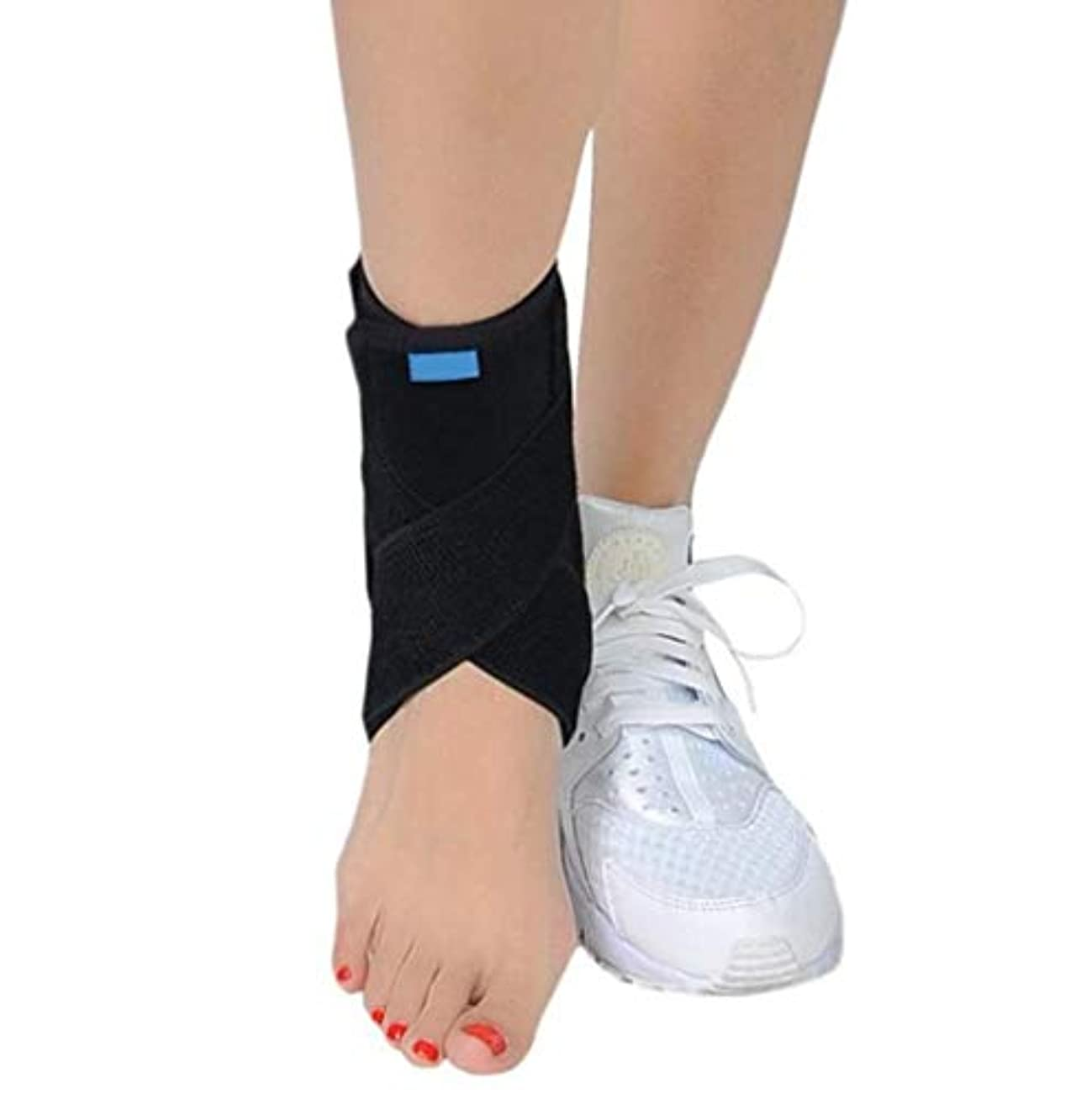 周囲飛躍レイア足スプリント足首装具、矯正足ドロップ姿勢、かかとの痛み、足ドロップ、足底筋膜炎の安定化とアキレス腱炎の症状を緩和します