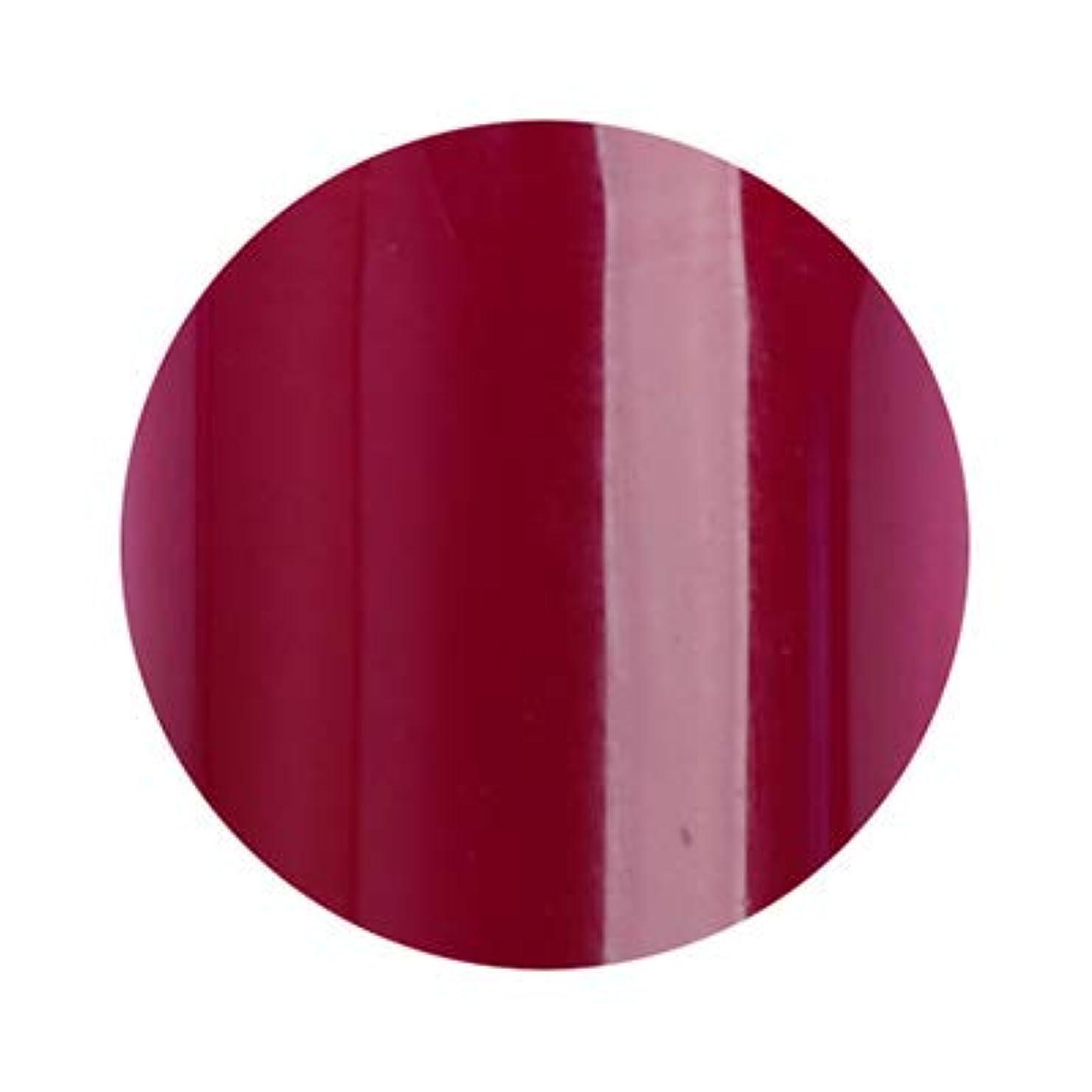 豚肉乳製品気を散らすFantasy Nails ファンタシアジェル 005 バレンシア 9041
