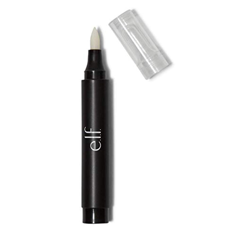 オーバーコート山岳実際のE.L.F. Makeup Remover Pen メイクリムーバーペン、 クリア、 0.07オンス (2.2 g)