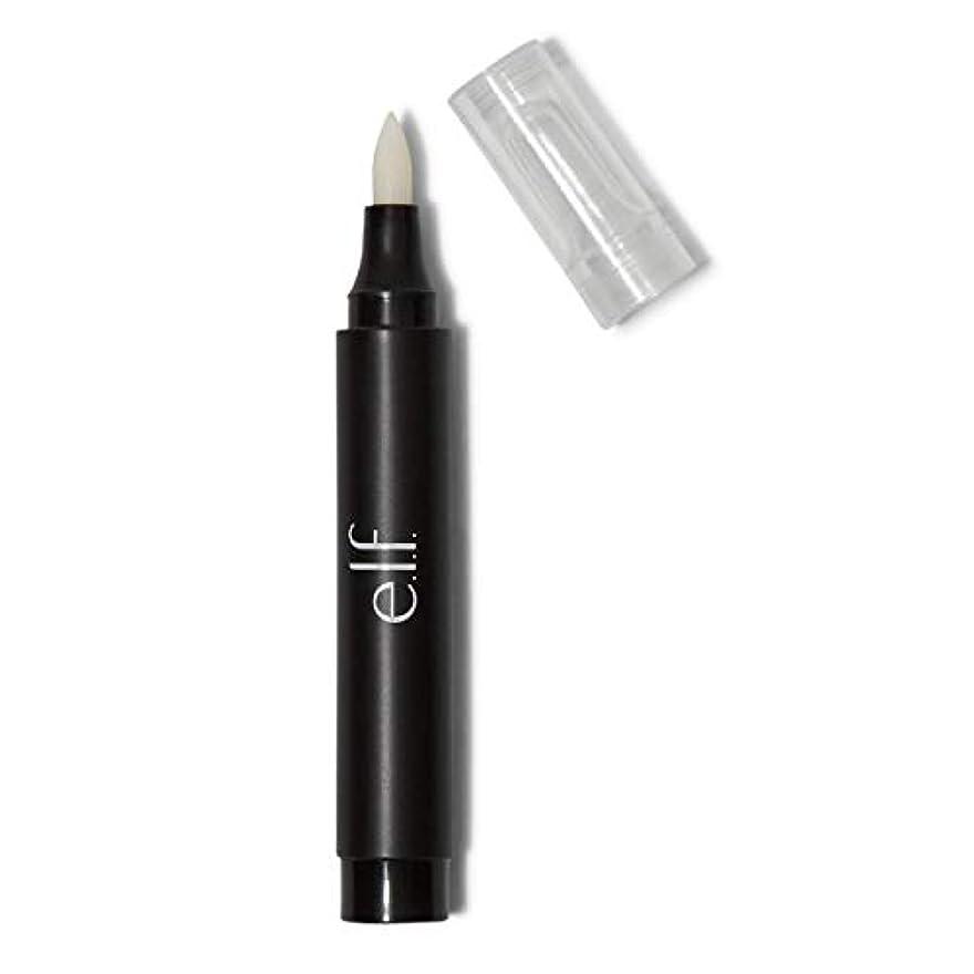 服を洗う一般的な重要なE.L.F. Makeup Remover Pen メイクリムーバーペン、 クリア、 0.07オンス (2.2 g)