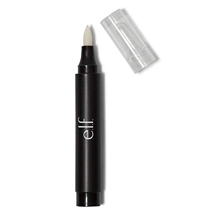 顧問野望放棄するE.L.F. Makeup Remover Pen メイクリムーバーペン、 クリア、 0.07オンス (2.2 g)