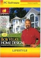 bob vila's home design [並行輸入品]