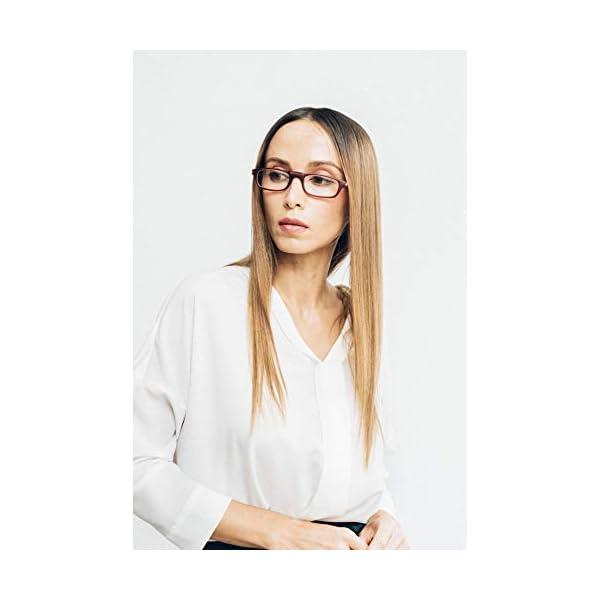 [クリックリーダー] 老眼鏡 Clic Rea...の紹介画像6