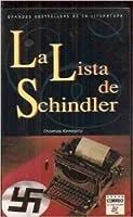 Lista de Schindler, La