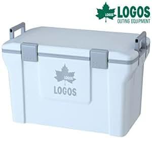LOGOS アクションクーラー35 ホワイト