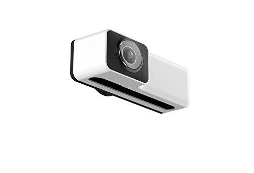 Insta PanoClip X 360度静止画カメラクリップ iPhone X 用 CM432 【国内正規品】
