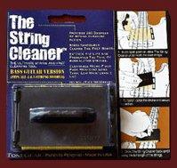 The String Cleaner ストリング・クリーナー TSC-B1 ベース用