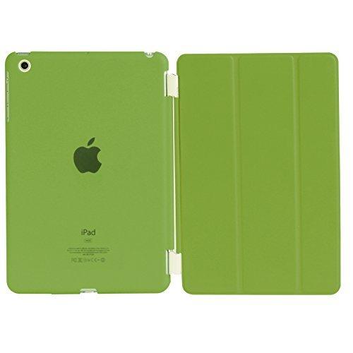 iPad mini3 / iPad mini2 / iPad...