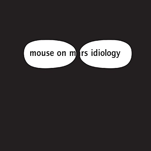 [画像:IDIOLOGY / LP+DOWNLOAD [12 inch Analog]]