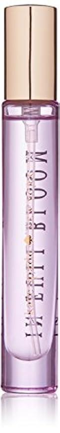 半球淡い手順In Full Bloom(イン フル ブルーム) 0.34 oz (10ml) EDP Travel Spray by Kate Spade for Women
