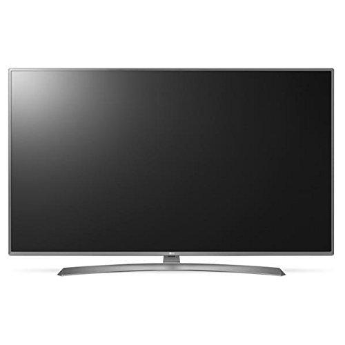 LG 60V型 4K対応 液晶 テレビ UJ6500シリーズ ...