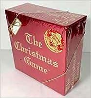 Theクリスマスゲーム(クリスマスTriviaホリデーGatherings ( 1997)–2–10選手