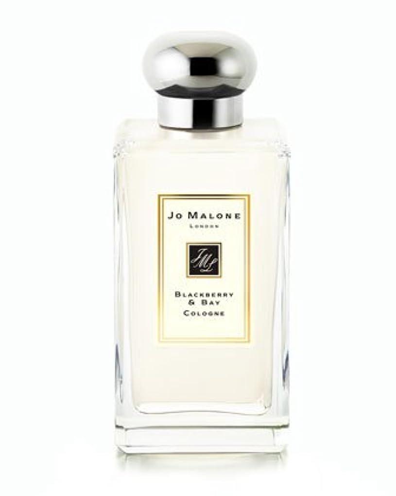 ティーム断片コロニアルジョーマローン ブラックベリー&ベイ Jo MALONE ( フレグランス ) 100M