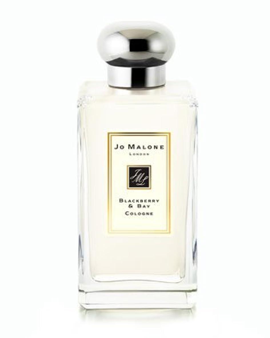 滴下フィヨルドサンプルジョーマローン ブラックベリー&ベイ Jo MALONE ( フレグランス ) 100M